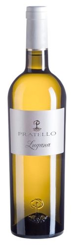 Catulliano Lugana DOC Pratello