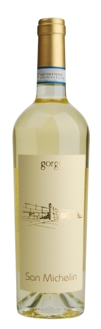 Custoza San Michelin DOC Gorgo